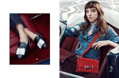 tods ss16 campaign woman 03