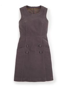 Victoria Dress WH693 Day at Boden