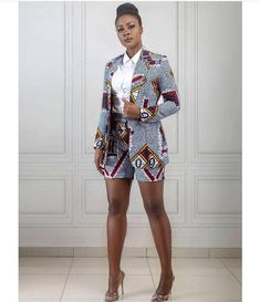 Africa Fashion 666321707354667018 - 100 Latest Ankara Style Designs For 2019 (Updated) – Source by African Fashion Ankara, Ghanaian Fashion, Latest African Fashion Dresses, African Dresses For Women, African Print Dresses, African Print Fashion, Africa Fashion, African Attire, African Wear
