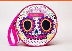 Mexicanitos al grito: Loncherita Calaqui - En México la vida es dulce - Kichink!