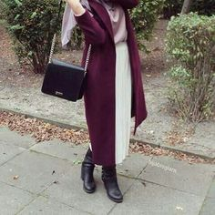 Fall perfect outfit