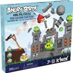 Angry Birds! #christmasgifts #angrybirds #kidsgifts $29.99