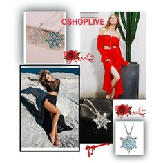 https://www.oshoplive.com/collections/jewelry/products/christmas-snowflake-necklace-accessories  https://www.oshoplive.com/collections/jewelry/products/christma...