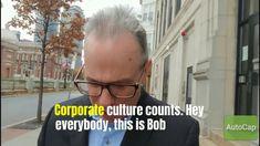 Corporate Culture Co