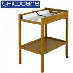 childcare sandford xt cot instructions
