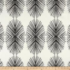Lacefield Tulum Linen Blend Basketweave Ink Cambric from @fabricdotcom  Screen-printed on a cotton/linen blend, this versatile heavyweight (10.92oz) fabric is perfect for most window treatments (draperies, valances, curtains), ottomans, upholstery and tote bags. Colors include white, black and shades of grey.