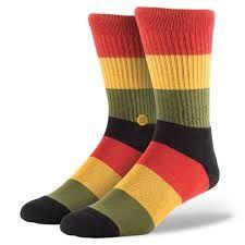 socks - Buscar con Google