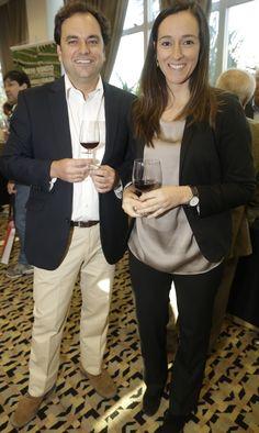 Micro Empresas & Micro Negócios - Posts  Vitória recebe Grande Degustação dos Vinhos de Portugal – Road Show 2015