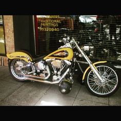 #throwbackthursday St Kilda Melbourne Australia. days have me dreaming of Harleys with his and her helmets... #tbt #melbourne #harleydavidson #chrome #beautiful #motorcycle #cycling #motorcyclist #roadtrip  #journey #holiday #dream #photoftheday #yoga #gym #fitness #fit #fitfam #workout #art #fashion #training #girlswholift #running #love #lifestyle #motivation #inspiration #girl by fitbritbrunette