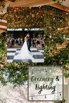 Spring and summer weddings are all about florals, greenery, & lighting. Read our blog on how to incorporate greenery and lighting into your wedding! #SpringWeddings #WeddingIdeas #LightingDesign #WeddingGreenery #UniqueWeddingIdeas #Wedding Cafe Lighting, Lighting Design, Summer Weddings, Unique Weddings, Event Decor, Weddingideas, Greenery, Florals, Dream Wedding