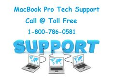 http://mac-technical-support.com/macbook-pro-support/