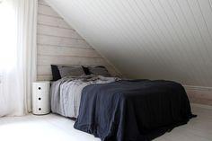 scandinavian bedroom grey linen balmuir componibili