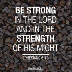 Scripture Verses, Bible Quotes, Bible Scriptures, When You Believe, Prayer Warrior, Book Of Life, Holy Spirit, Gods Love, Forgiveness