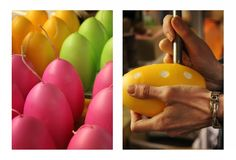Munakynttilöiden valmistusta #puttipaja #kynttilä #kotimainenkynttilä #munakynttilä #tunnelma #kynttilöidenvalmistus #yksityiskohtia #nuotio