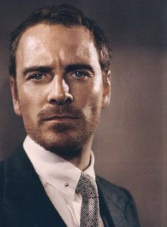 Michael Fassbender as Duke Roland