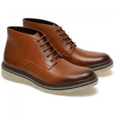 #ghete #cizme #shoes #boots #barbati #incaltaminte #ghetebarbati #ghetepiele #iarna #bocanci  #paltoane #pulovare #blugi #zapada #piele #ghetesport #reduceri