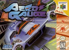 AeroGauge Coverart.pngWikipedia, the free encyclopedia #nintendo #nintendo64 #games #retro #synergeticideas #fun #action #sport #rpg #adventure #gaming joy #history #platform #competition #collection #power #64bit #relive #relaxation #power #gamer #gaming #ultra #powerplay #gameon #news