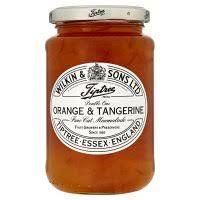 tiptree orange and tangerine marmalade - Google Search