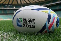 Samoa Vs Japan (Rugby world cup 2015) - Match info - http://www.tsmplug.com/rugby/samoa-vs-japan-rugby-world-cup-2015-match-info/