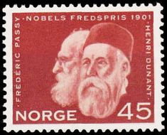 Nobel Prizes And Laureates - Stamp Community Forum Most Famous Poems, International Red Cross, German Stamps, Nobel Prize In Literature, Nobel Prize Winners, Nobel Peace Prize, First Day Covers, Sully, Stamp Collecting