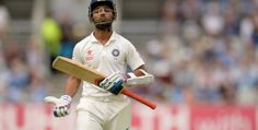 India vs England Manchester test day Cricket Games, Test Day, Sports News, Manchester, England, India, Goa India, English, British
