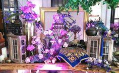 Alya & Catra - When Java Meets Minang by Canthing Wedding Organizer - 005