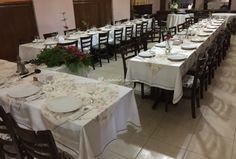 Palace Hotel (RJ) celebra expansão no segmento de casamentos e lua de mel em 2016 :: Jacytan Melo Passagens