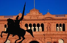 Buenos Aires & Around, Buenos Aires image gallery - Lonely Planet