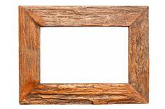 Bilderrahmen aus strukturiertem alten Holz. Gesammeltes #Treibholz eignet sich sehr gut, um #DIY Fotorahmen selbst herzustellen. Das Holz muss lediglich vorher bearbeitet und in die richige Form gebracht werden, um anschließend mit einem #Foto eine Wand verschönern zu können. Unter http://www.fotos-fuers-leben.ch/inspire/diy/tipps-zum-basteln-schoner-bilderrahmen/ findet ihr weitere Tipps für self-made Bilderrahmen