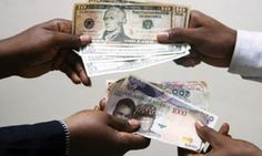 Naira Sinks To 375/Dollar, Economists Seek Policy Change