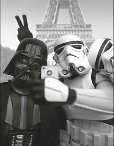 Darth Vader & Stormtroopers - Star Wars Vader - Ideas of Star Wars Vader - Darth Vader & Stormtroopers Star Wars Film, Star Wars Fan Art, Star Wars Poster, Darth Vader Poster, Star Wars Gifts, Star Wars Toys, Lego Star Wars, Vader Star Wars, Images Star Wars