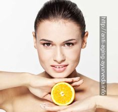 best skin care regimen for acne prone skin - cosmetic skin care - skin treatment tips - reverse the signs of aging naturally -  3039350062