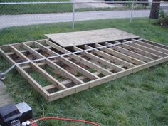 Build A Shed 755619643718840285 - Trend Build A Shed Base Gallery Build A Shed Base – This Trend Build A Shed Base Gallery wallpapers was upload on September, 22 2019 by Cleveland Koch. Here latest Build A Shed Base … Source by mybackyardsheds Shed Design Plans, Wood Shed Plans, Diy Shed Plans, Barn Plans, Wood Storage Sheds, Wooden Sheds, Diy Storage, Backyard Sheds, Outdoor Sheds