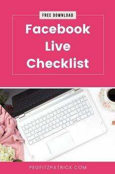 Facebook Marketing Strategy, Social Media Marketing, Media Smart, What Is Social, About Facebook, Facebook Business, Social Media Graphics, Make Money Blogging, Pinterest Marketing