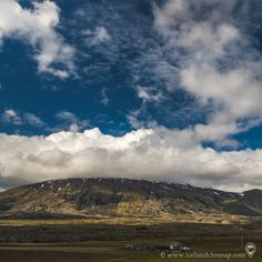Summer at Snæfellsjökull glacier, west Iceland, the center of the earth according to the author Jules Vernes. Like to visit here in summer or winter? West Iceland, Iceland Landscape, Amazing Nature, Close Up, Picture Video, Northern Lights, Things To Do, Author, Tours