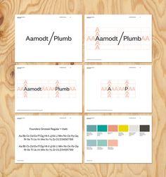 Aamodt/Plumb by TwoPoints.Net