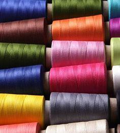 Weaving Projects, Knitting Projects, Weaving Yarn, Hand Weaving, Estilo Tropical, Inkle Loom, Mercerized Cotton Yarn, Printed Napkins, Textiles