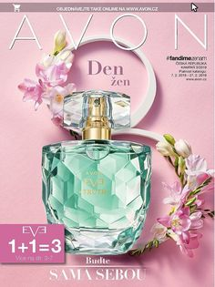 Avon so mnou objednávaj u mňa Eyeliner, Avon Brochure, Perfume Bottles, Make Up, Messages, Beauty, Store, Red, Pretty Eyes