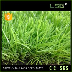 Cheap Synthetic Grass For Backyard Putting Greens Landscaping #Landscapes, #Backyard