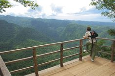 Mejores Lugares De El Salvador | ... el imposible es uno de los mejores lugares turisticos de el salvador