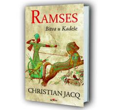Roman, Christian, Cover, Books, Art, Livros, Craft Art, Libros, Christians