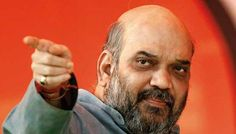 Amit Shah says,winds of change blowing across country @India News