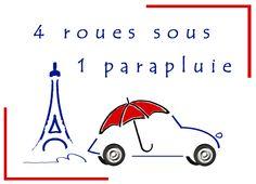 4roues-sous-1paraplui