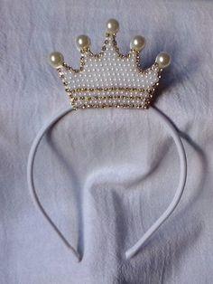 tiara coroa                                                       …