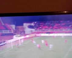 Cataldi til 1-1 for Italien mod Serbien