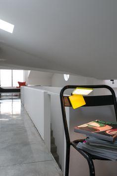 fantastische ideen nimbus office air stehleuchte am images und cafdefdddabbbd nimbus fly