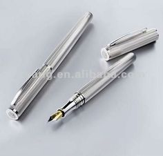 #best selling fountain pen, #mini fountain pen, #good cheap fountain pen
