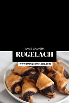 Rice Recipes For Dinner, Vegetarian Breakfast Recipes, Best Dessert Recipes, Holiday Recipes, Israeli Desserts, Israeli Food, Israeli Recipes, Kosher Recipes, Baking Recipes