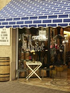 Casa Mariol Wine Bar, Barcelona: See 19 unbiased reviews of Casa Mariol Wine Bar, rated 4.5 of 5 on TripAdvisor and ranked #2,300 of 8,470 restaurants in Barcelona.