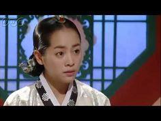 5分でわかる「イ・サン」~第73回 悲劇再び~ 朝鮮王朝第22代王、正祖(チョンジョ)、名はイ・サン。偉大な王として多くの功績を残したイ・サンの波瀾万丈の生涯を描く歴史エンターテイメント・ドラマ。「チャングムの誓い」のイ・ビョンフン監督作品。主演は、イ・ソジン。韓国では最高視聴率38%を記録し、あまりの人気に話数が延長された話題作。    第73回「王位の継承」  サンとソンヨンの息子ヒャンは正式な王位後継者、世子(セジャ)と定められた。しかし、あるとき、はしかにかかり危篤状態に。  ソンヨンは再び懐妊しており、子どものために食事をしっかりととり、薬も欠かさず飲んでいたが、なぜか女医による脈診を拒む。  第73回を5分ダイジェストでご紹介!  NHK総合 毎週(日)午後11時~ (C)2007-8 MBC    番組HPはこちら「http://nhk.jp/isan」